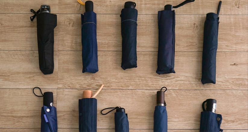 小宮商店 Daily Use Umbrella