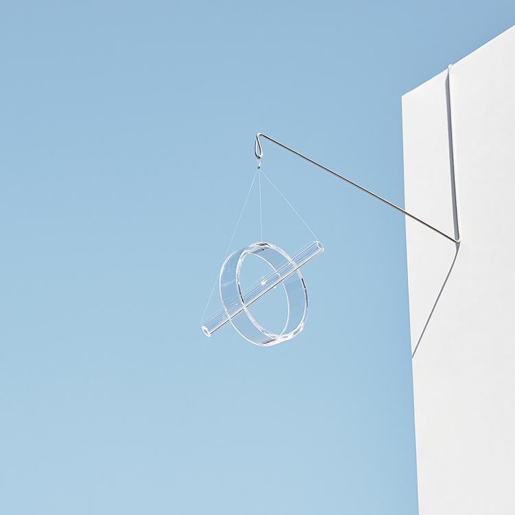 石英ガラス,水晶,ベル,透明,高級,あやせ,ものづくり,研究会,綾瀬,神奈川,どあべる せきせい がらす
