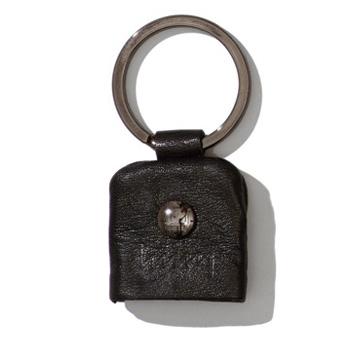 hmny<エイチエムエヌワイ> キーキャップ Key cap