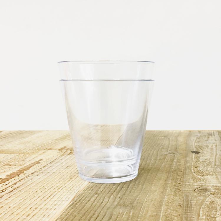 透明,割れずらい,美しい,ワイングラス,トライタン,PVC,タンブラー,野外,グラス,落とす tak