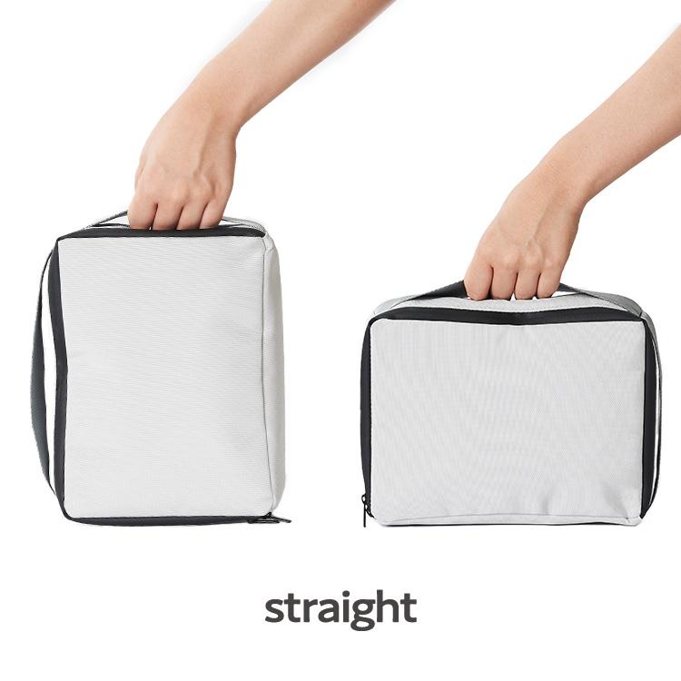 tak フードバッグ タック たっく 保冷バッグ お弁当入れ