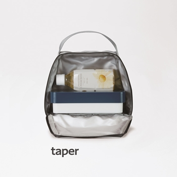 tak フードバッグ