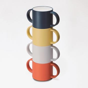 tak フードウェア タック たっく マグ 子供用食器 キッズ 近代漆器 きっずでぃっしゅ まぐ スタンダード こっぷ コップ