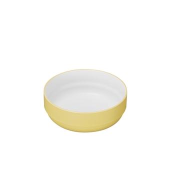 tak フードウェア タック たっく プレート お皿 子供用食器 キッズ 近代漆器 きっずでぃっしゅ ぷれーと スタンダード すたんだーど くま クマ こどもよう