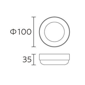 tak フードウェア タック たっく ボウル 子供用食器 キッズ 近代漆器 きっずでぃっしゅ ぼうる スタンダード すたんだーど こどもよう