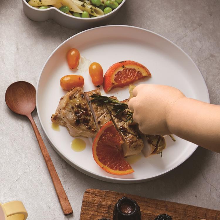 tak フードウェア タック たっく プレート お皿 子供用食器 キッズ 近代漆器 きっずでぃっしゅ ぷれーと スタンダード すたんだーど こどもよう