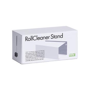 tidy RollCleaner Stand ティディー ロールクリーナー・スタンド 収納 コロコロ ころころ 収納