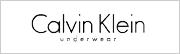 Calvin Klein/カルバンクライン