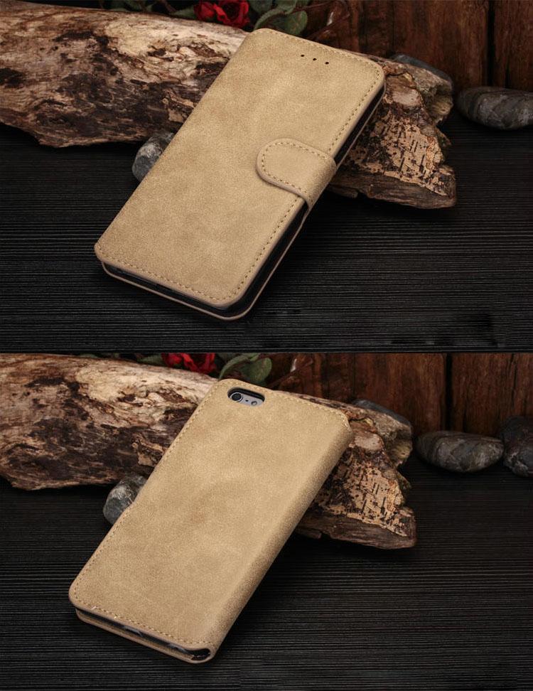 iPhone 6 plus手帳ケース