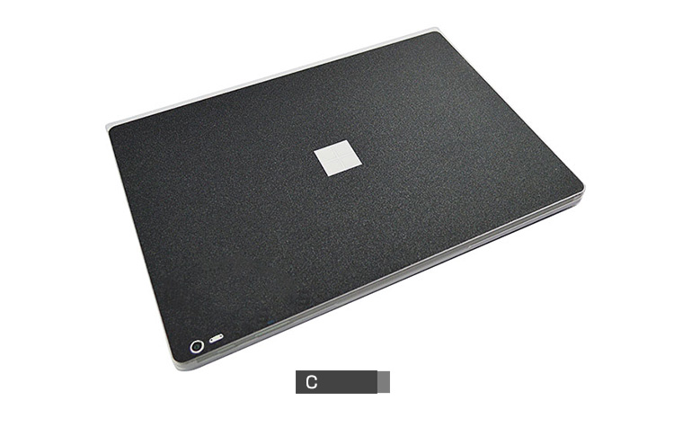 blade rakuten global market surface book back protection film