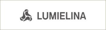 リュミエリーナ