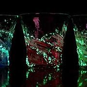 琉球ガラス_ランキング4位♪