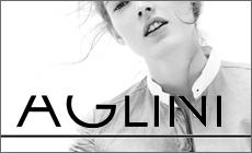 AGLINIアリーニ 注目アイテムシャツ・ブラウス