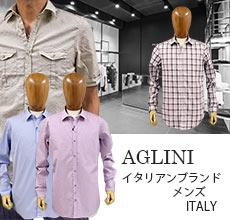 AGLINI アリーニ