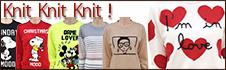 ニット セーター knit