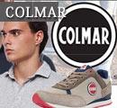 COLMAR コルマー