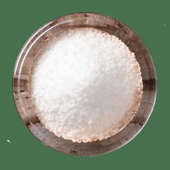 塩(宮崎県産)