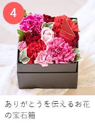 4位 【母の日】 エクラン