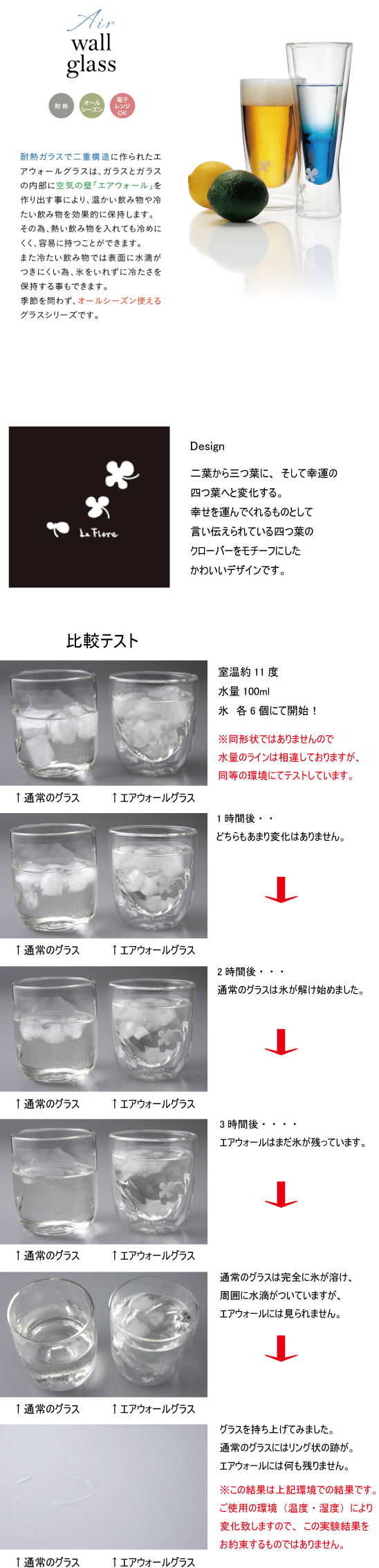http://www.rakuten.ne.jp/gold/lafiore/air_wall_main3.jpg