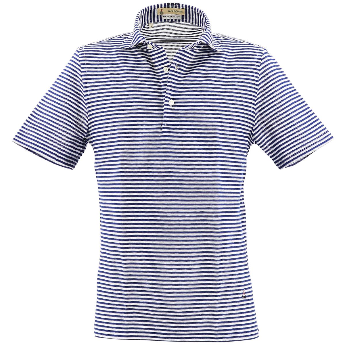 ポロシャツカテゴリー