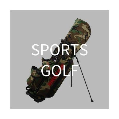 スポーツ ゴルフ 新作 新着商品