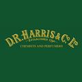 D.R.HARRIS ドクターハリス