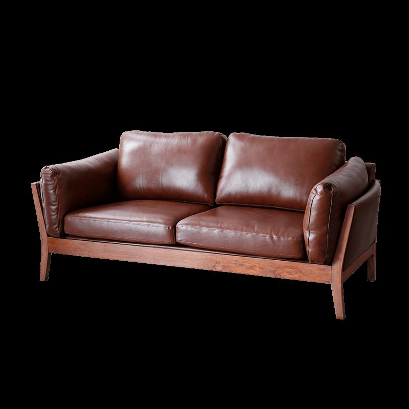 frame sofa norbi norbert schlafen sofa couch ostern. Black Bedroom Furniture Sets. Home Design Ideas