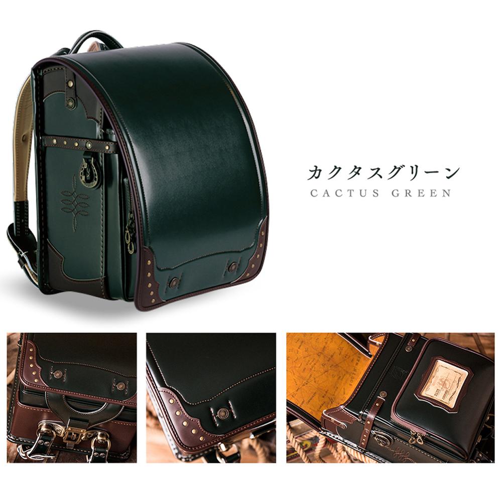 https://www.rakuten.ne.jp/gold/lapiz/20rnd/rd/pc/r20pc-rd13.jpg