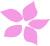 マキシ丈 マキシワンピ ハワイアンワンピース 花柄 花柄ワンピース リゾートワンピース キャミワンピ ハワイアンキャミワンピース