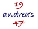 19andrea's47