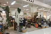 明石店店舗写真