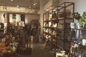 城陽店舗写真