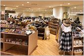 神戸国際会館店