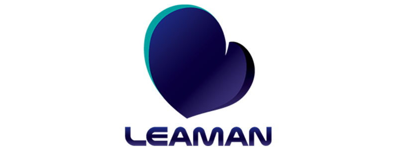 leaman