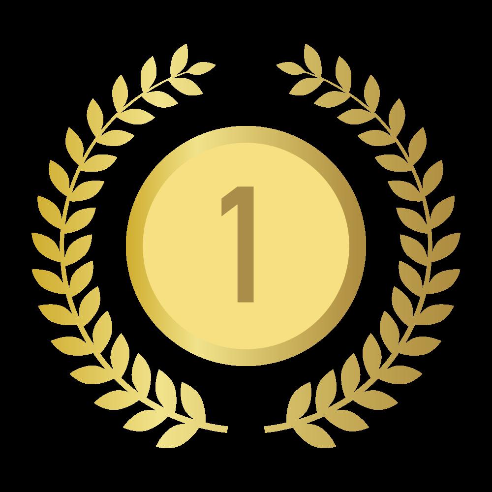 1番目ロゴ