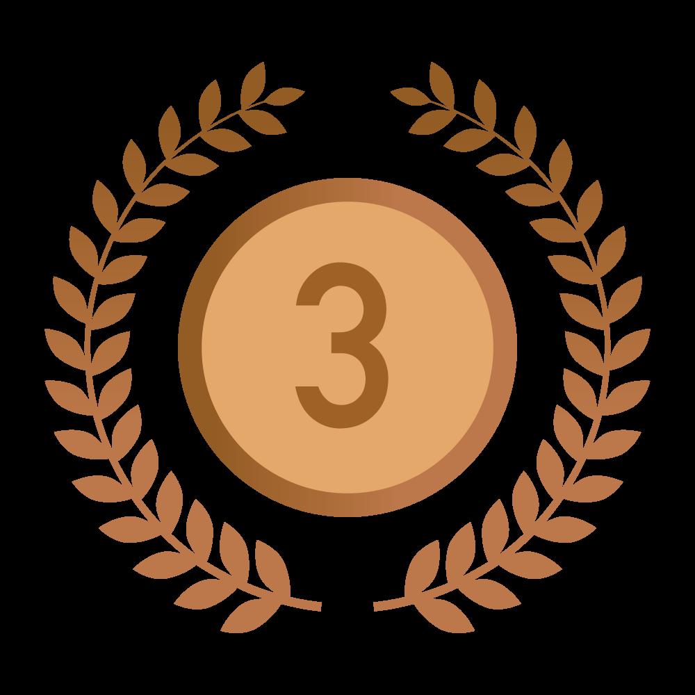 3番目ロゴ