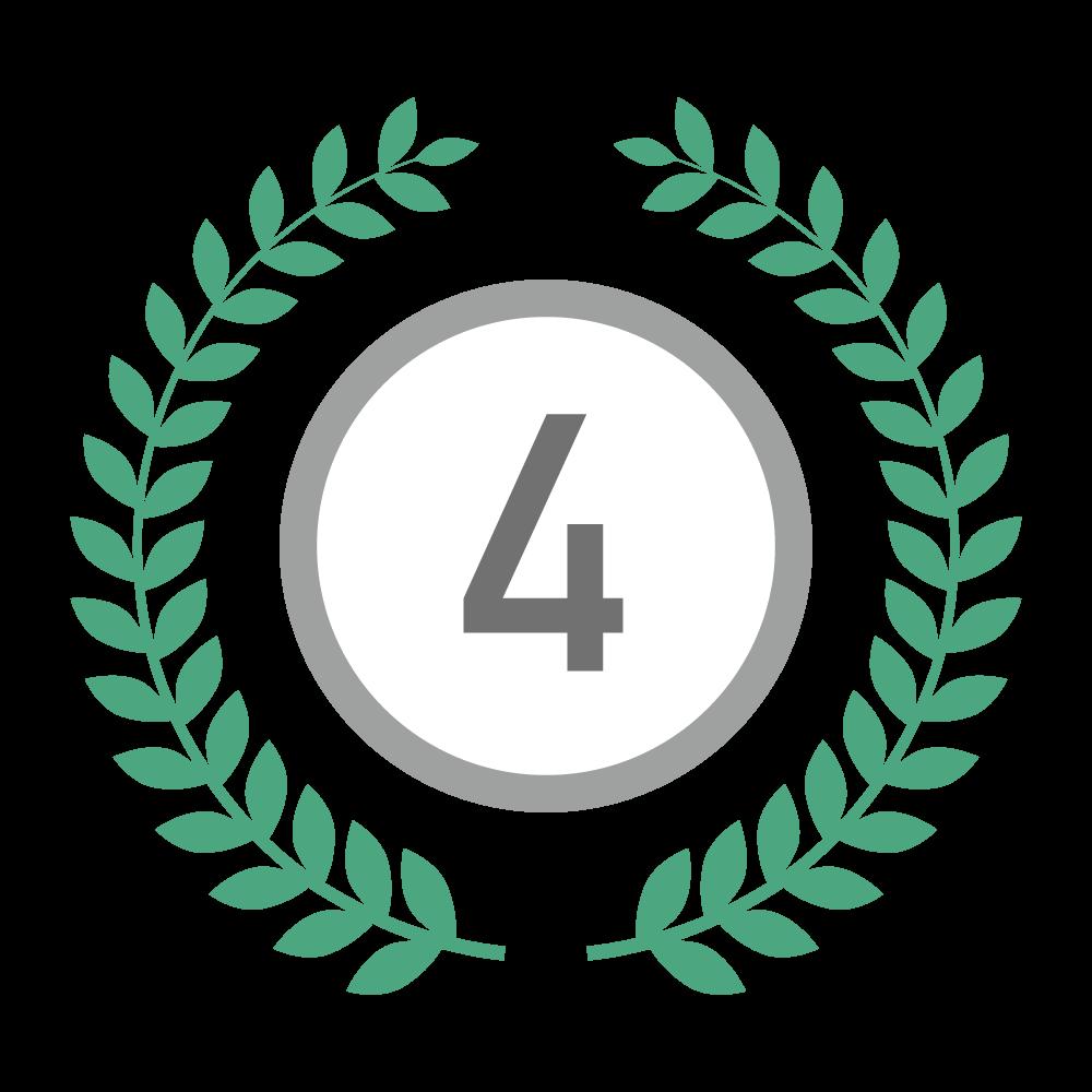 4番目ロゴ