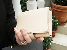 財布(多機能型)