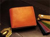 財布(小銭入れあり)