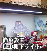 LEDê���饤��