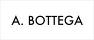 A. BOTTEGA