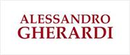 ALESSANDRO GHERARDI