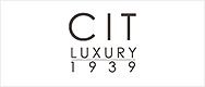 CIT LUXURY