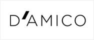 D'AMICO