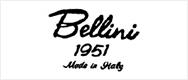 DIEGO BELLINI