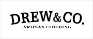 DREW&CO.