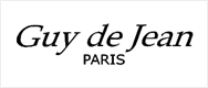 Guy de Jean
