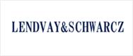 LENDVAY & SCHWARCZ