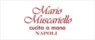 MarioMuscariello