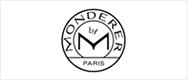 MONDERER